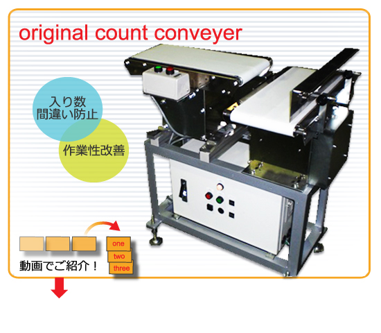 count_conveyer